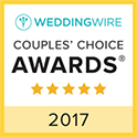 weddingwire_badge